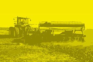 Farm Contracting